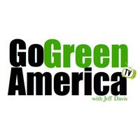 Go Green America TV with Jeff Davis